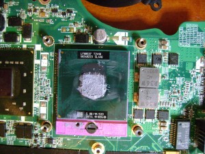 procesor-placa-de-baza-laptop