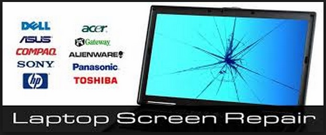 Inlocuire Display Laptop LCD sau LED