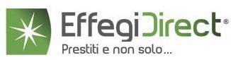 Effegi